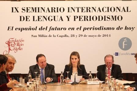 Seminario_Periodismo4