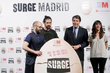 SurgeMadrid_10