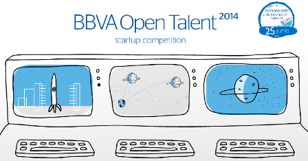 BBVA_Opne_Talent_amplia_plazo