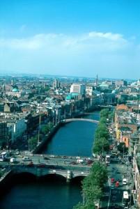 Dublin (14)