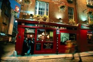 Dublin (20)