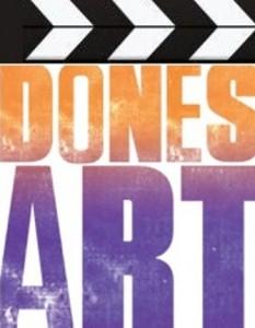 Fundació Antoni Tàpies  Taller Dones Art