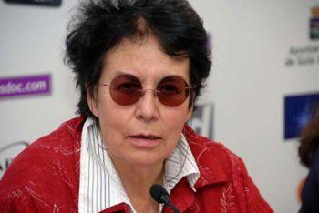 Lola Salvador