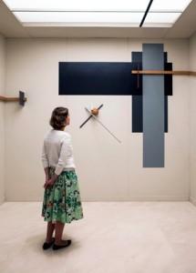 MPM-Exposicion El Lissitzky 001
