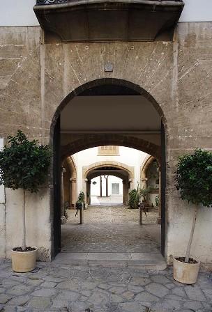fachada-museu