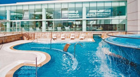 hotel-isla-de-la-toja06