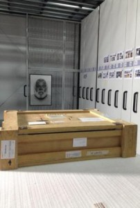 CA2M Colección Fundación ARCO