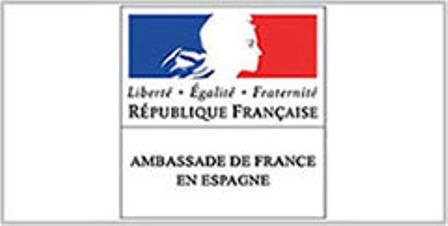 Embajada-de-Francia-en-España