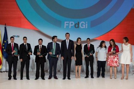 FPdGi_2014_Premiados
