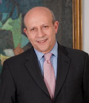 Ministro Wert 2