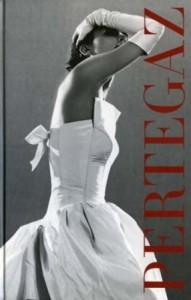 Pertegaz, catálogo Museo Reina Sofía