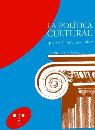 la_politica_cultural