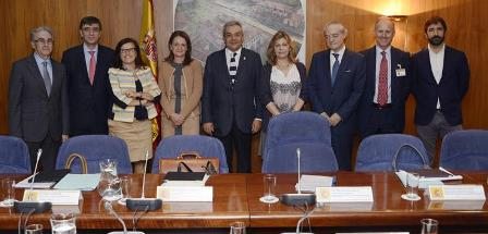 20141016-educacion-digital (1)