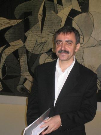 Borja-Villel