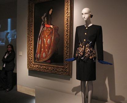 Givenchy LOGOPRESS (11)