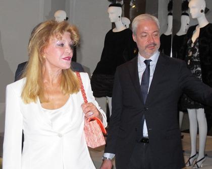 Givenchy LOGOPRESS (22)
