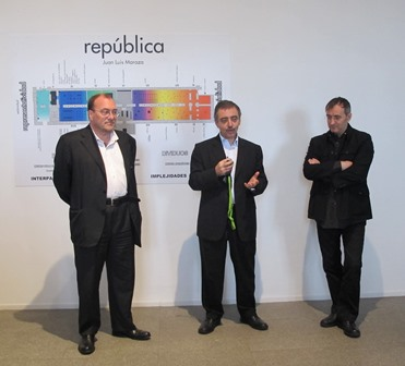 República - (c) LOGOPRESS (10)