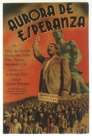SAU,_Antonio_-1937-_(Aurora_de_esperanza)-2