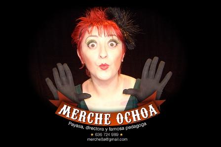 merche1