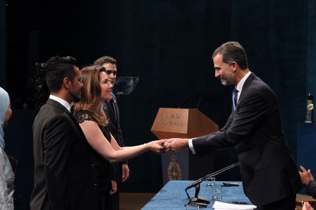 premios_principe_asturias_08_20141024