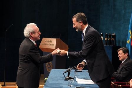 premios_principe_asturias_11_20141024