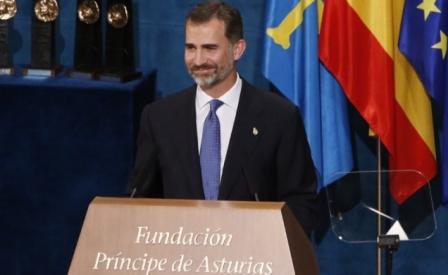 premios_principe_asturias_17_20141024