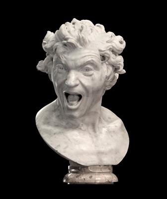 Bernini 2