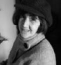 Clarina Vicens Alegre
