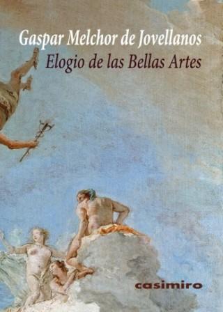 Jovellanos-Elogio-710x484