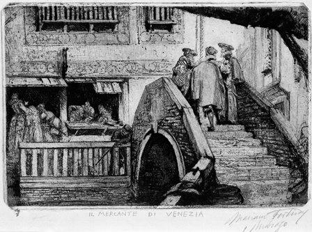 el-mercader-de-venecia-Invent_045786