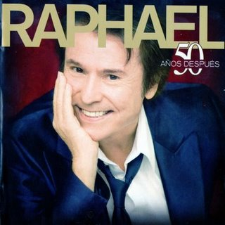 raphael-50_anos_despues-frontal