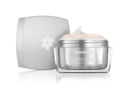 Crystal_Cream_mesoestetic