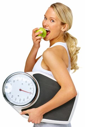 http://howtosaying.net/how-to-lose-weight-in-a-week/