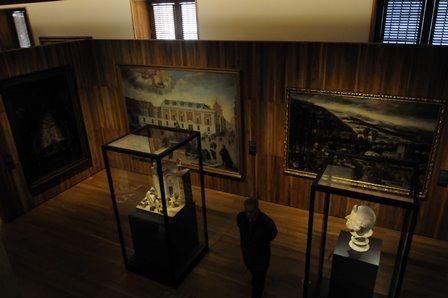 MuseodeHistorideMadrid001