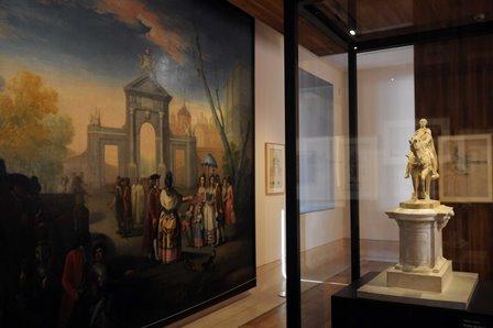 MuseodeHistorideMadrid002