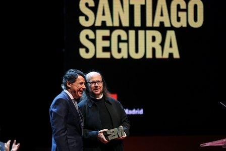 PremiosCultura_08