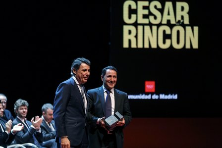 PremiosCultura_10