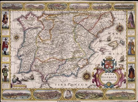 geo-mapa-espana-1610-mv3