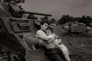 rafael trobat - el abrazo de los huelepegas (managua 1996) copia