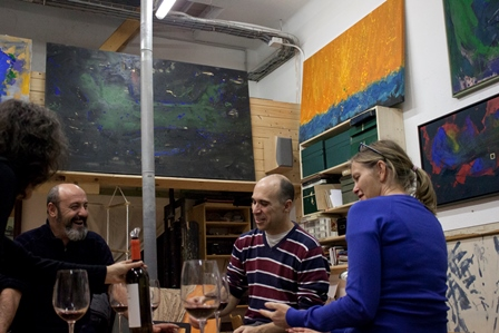 www.ateliers-bcn.com 2
