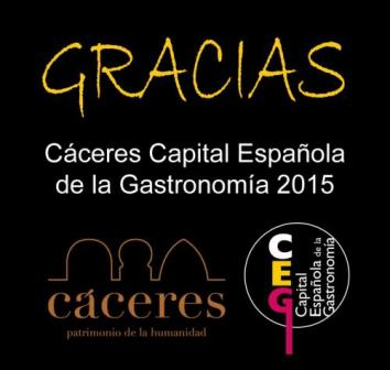 Gracias-Caceres-Capital-Gastronomica
