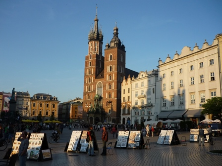 Krakow-poland-18137000-2048-1536 - copia