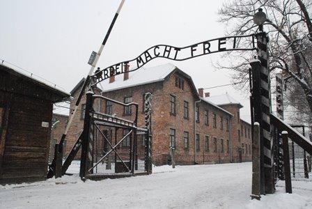 experimento-nazi - copia