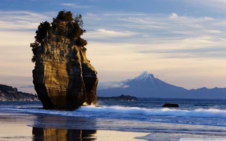 new_zealand_beach_mount_taranaki_view-wallpaper-1920x1200