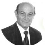 ÁNGEL SAMBLANCAT
