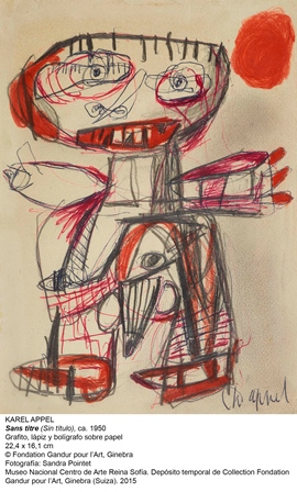02-KAREL APPEL - copia