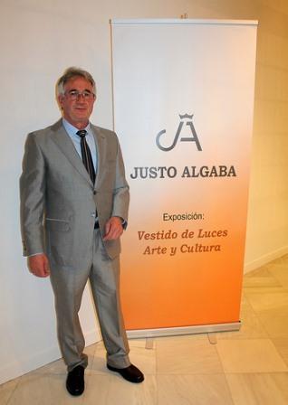 Algaba