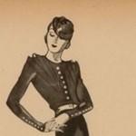 BNE Moda de invierno 1933-34 Carmen Martín de Missé- p