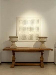 Bauzá, exposición Galería Marita Segovia (2)