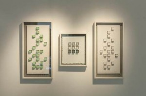 Bauzá, exposición Galería Marita Segovia (5)